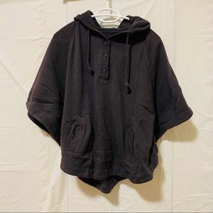 American Eagle Outfitters Cape Slate Gray in M